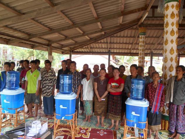 Phadaeng Group