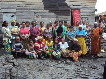 Upatanisho Group