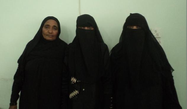 Al-Rafa Group