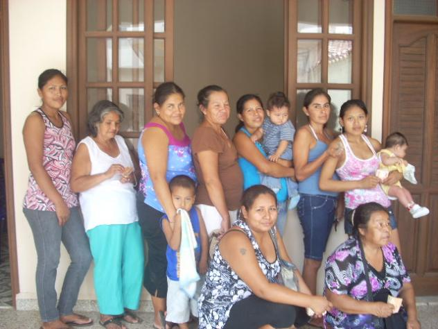 La Exelencia Group