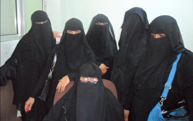 Al-Nada Group