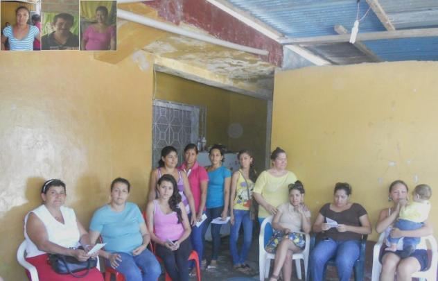 Amigos Por Siempre (Portoviejo) Group
