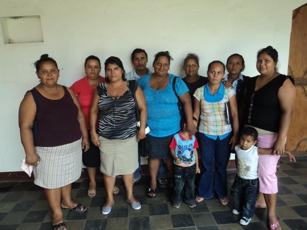 Grupo La Fe Group