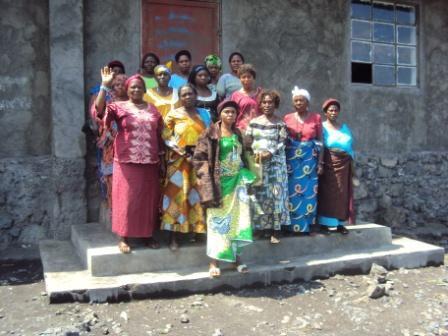Tusaidie Group
