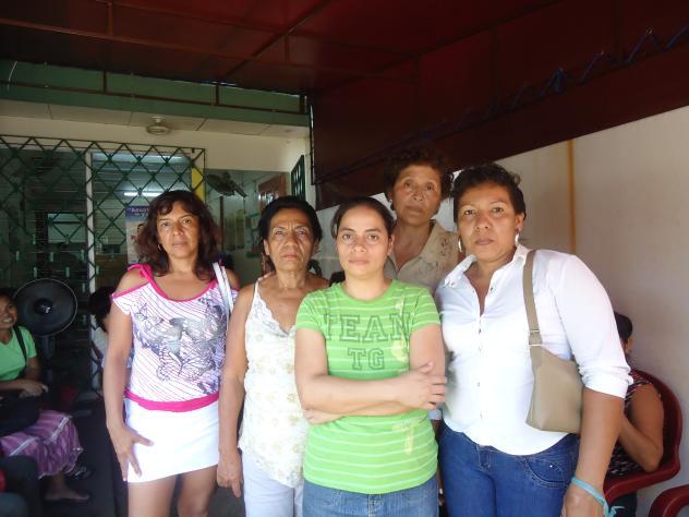 Mi Barquito Group
