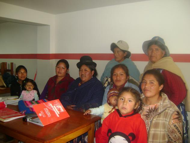13 De Enero Group
