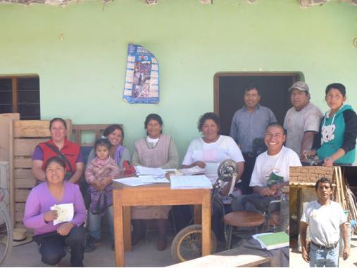 El Kuychy Group