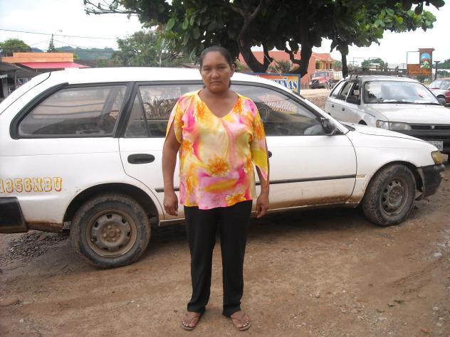Pascuala
