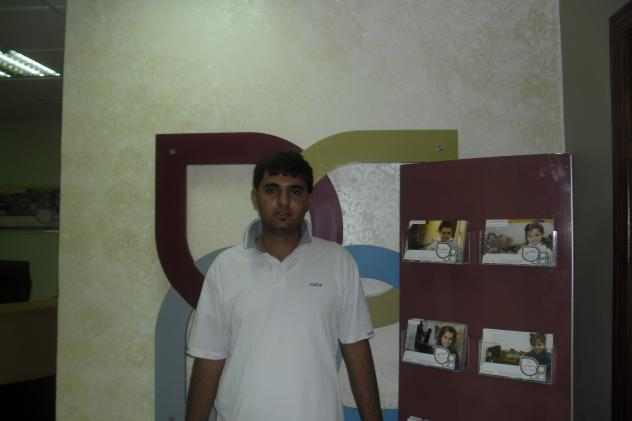 Atallah