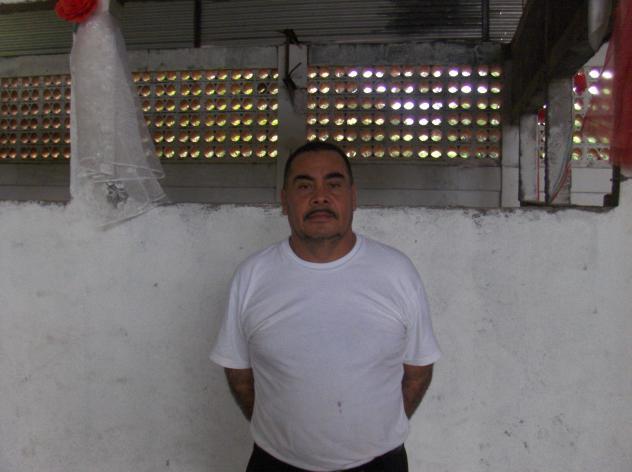 Jose Filadelfo