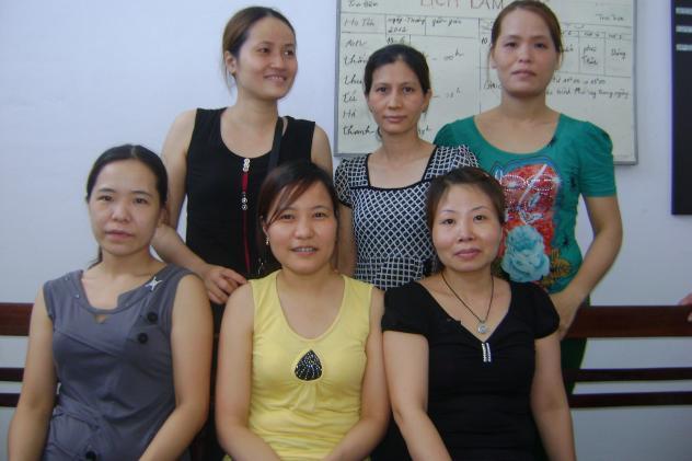 05.01.13 Điện Biên Group