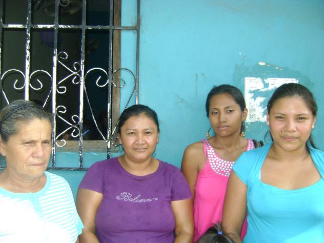 Fadilia Group