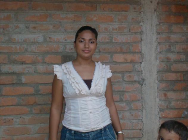 Xiomara Abigahil