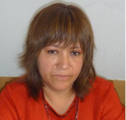 Julia  Nelida