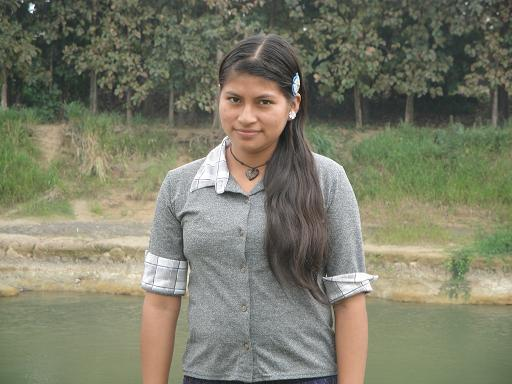 Lidia Janeth