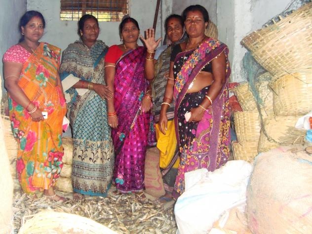 Rajashree-A Group