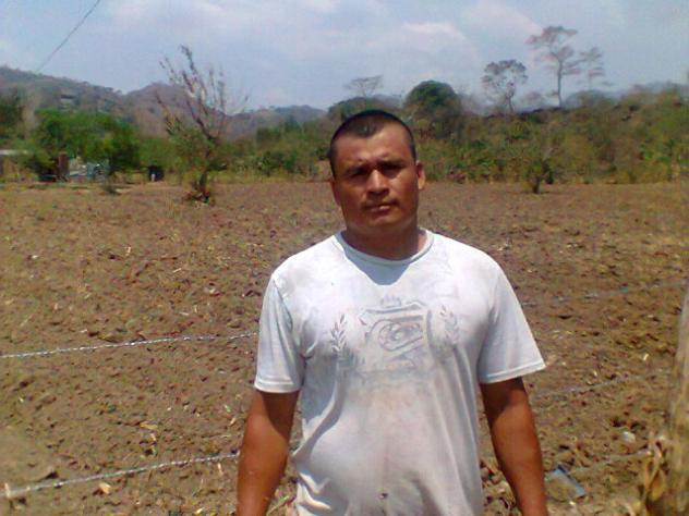 Manuel De Jesus