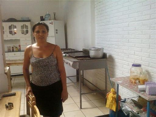 Kenis Beatriz