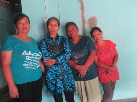 Seroja Indah 2 Group