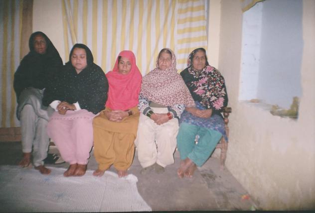 Basheeran's Group