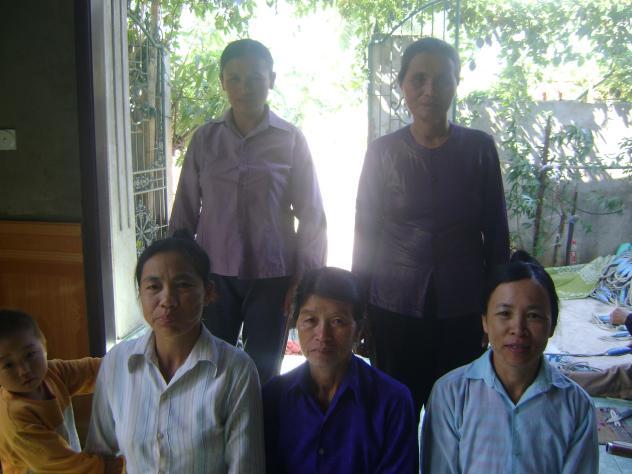 0402017-Liên Minh-Hoằng Trường Hoang Hoa Group