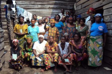 Ukweli Group