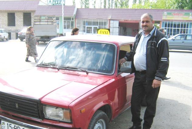 Niyamaddin