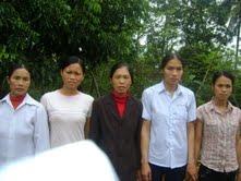 03.06.0030 Hoàng Hóa Group