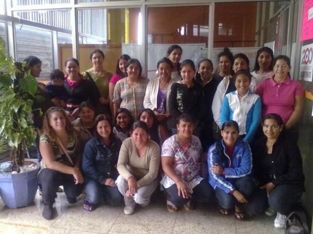 Tesai Group