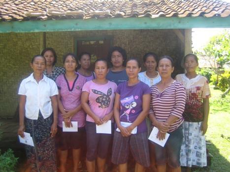 Tegal Sari Group