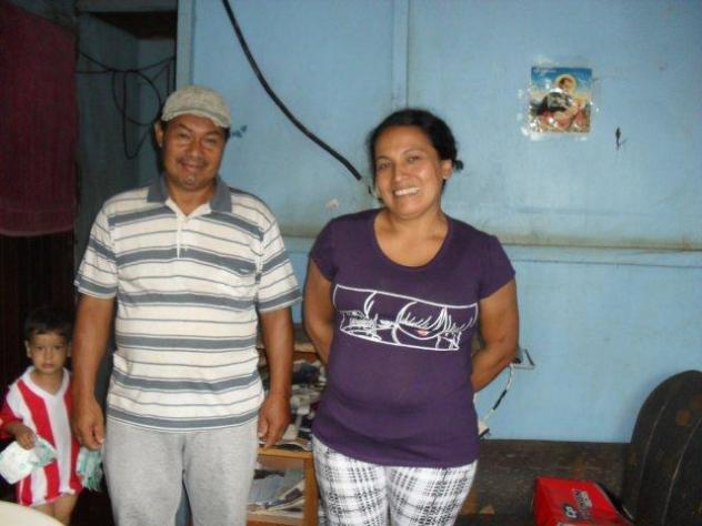 Sub Comision Vecinal De Agua Sector 6 Group