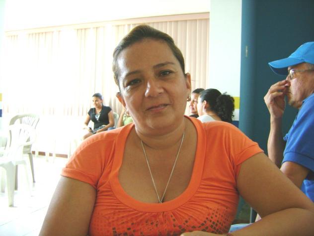 Letty María