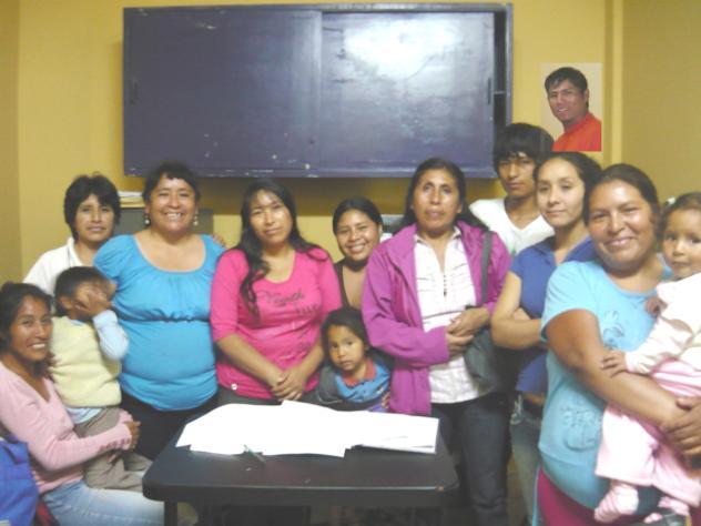 Las Maravillas Group