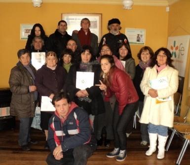 La Nueva Esperanza De Batuco Group