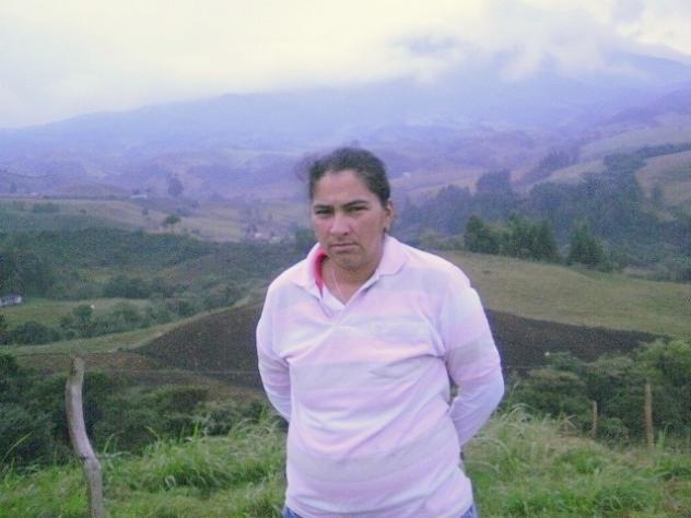 María Dolly