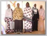 Zainab's Tawakal Group
