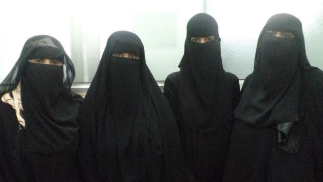 Habiba Group
