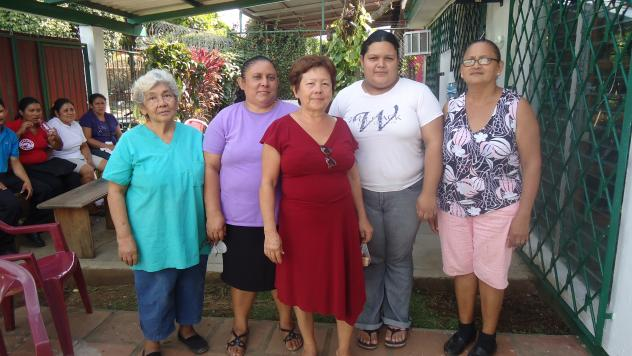Tropigas Group