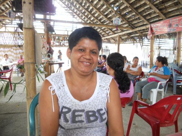 Carmen Cerela