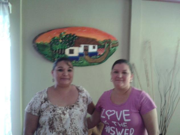 Banco Mujer Emprend. De Chilamate Group