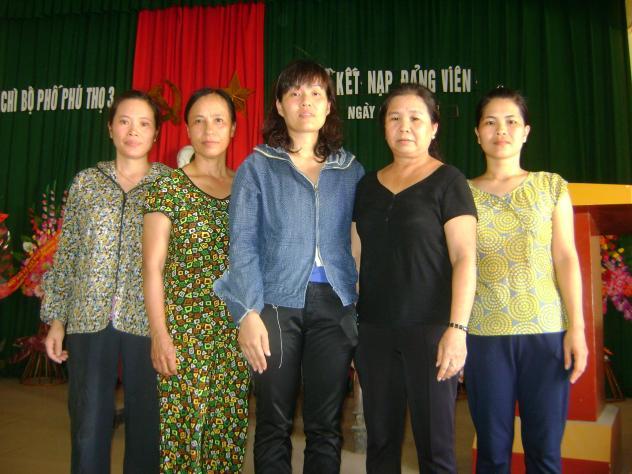 08-Ts3-04-Phú Sơn2 Group