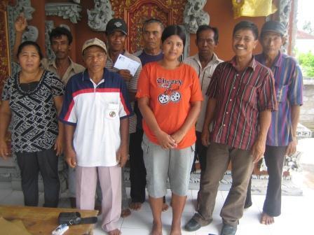 Suta Pertiwi Group
