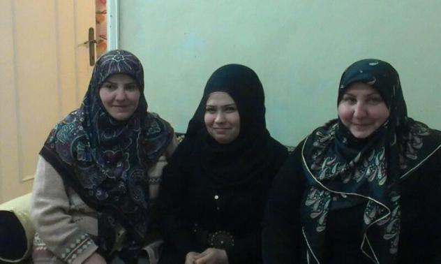 Aseel 1 Group
