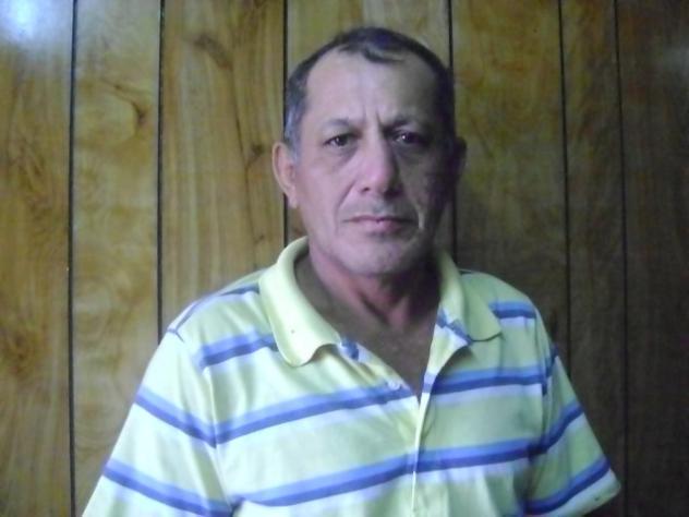 Uriel Vicente
