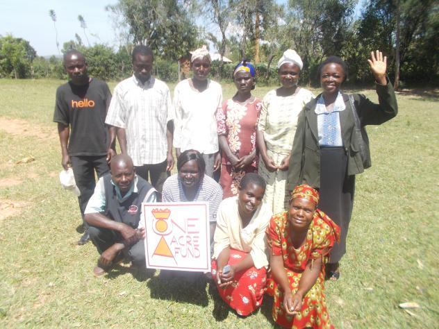 Subila Group