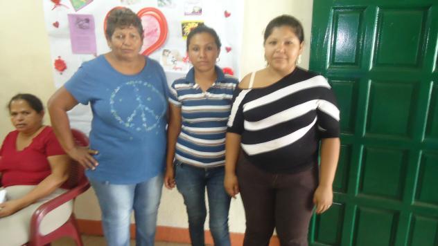 Umaña Group