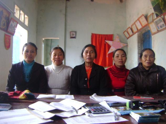 0304017 Lien Ha- Hoang Thanh Group