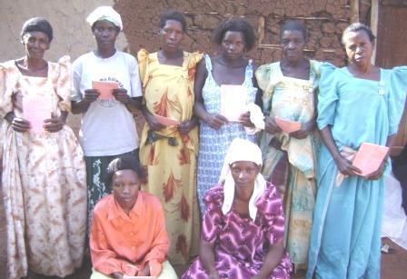 Nsozibiri A Atima Fina Group