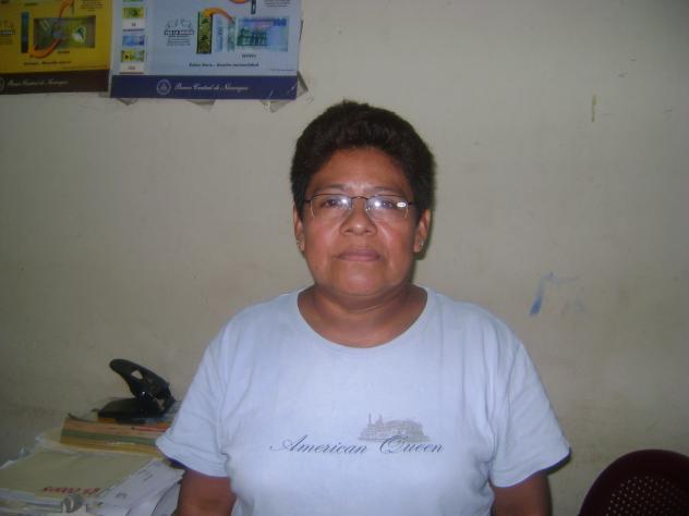 Luz  Benigna