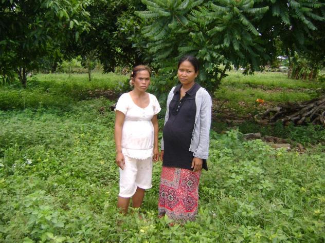Kunthea's Group
